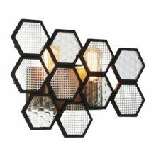 Honey 1904-2W